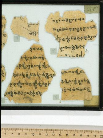THT 1576h Verso